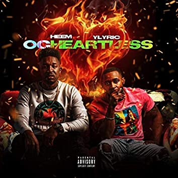 OG Heartless (feat. Heem)