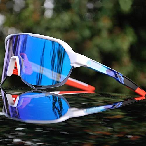 Sonnenbrille Sunglasses Fahrradbrille Marke S2 Fahrrad Fahrradbrille Outdoor Sport Fahrradbrille Tr90 Fahrradbrille Peter Sportbrille Zum Radfahren Unisex Sc7