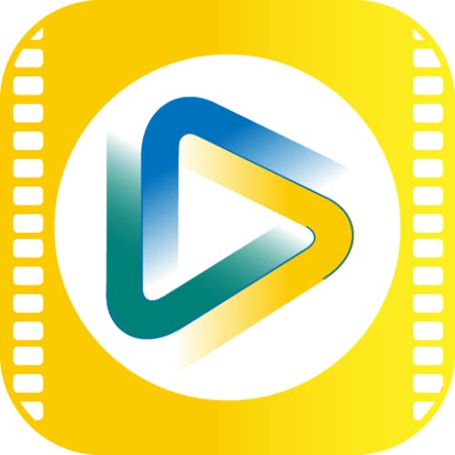 Best HD Video Player - Media Player in All Formats