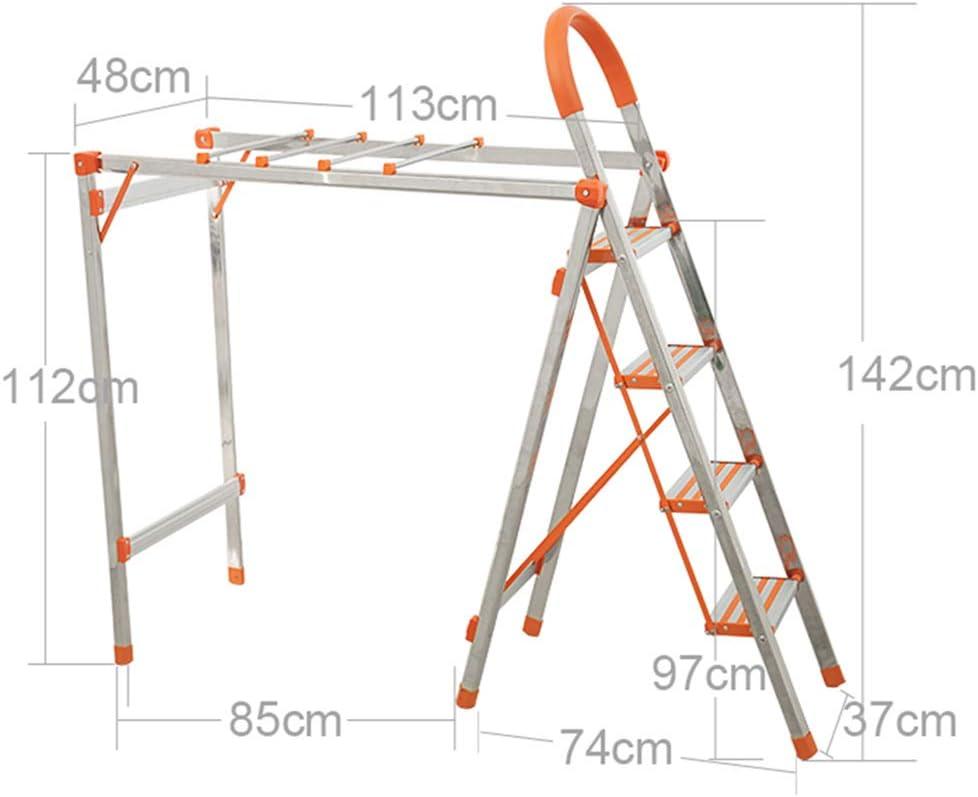 Ladder Stool Super 2021new shipping free shipping intense SALE Step Ladder Ladder Folding Sa Chair