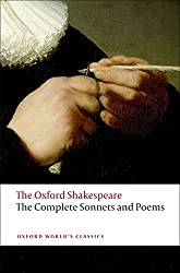 Shakespeare's sonnets made accessible for students