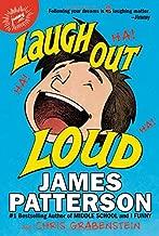 Best laugh out loud book Reviews