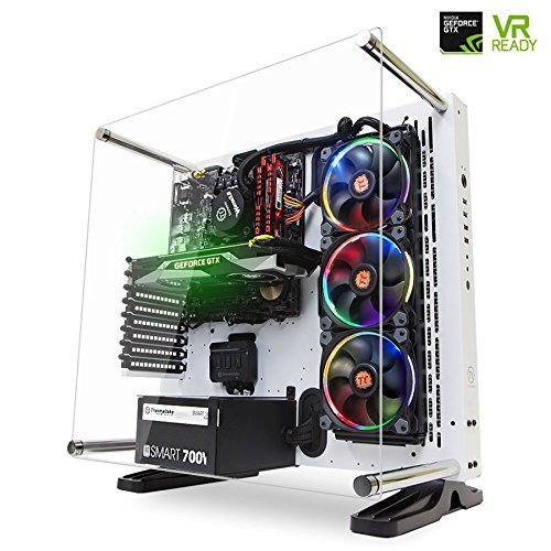 Liquid Cooled Pc >> Water Cooled Computer Amazon Com