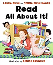 Read All About It!