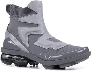 Nike Women's Air Vapormax Light II Shoes