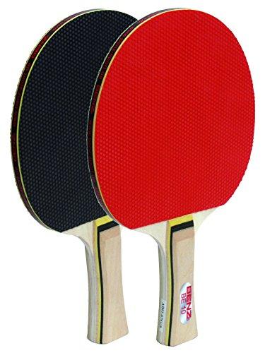 Original Benz Sportgeräte® - Tischtennis-Schläger BE10
