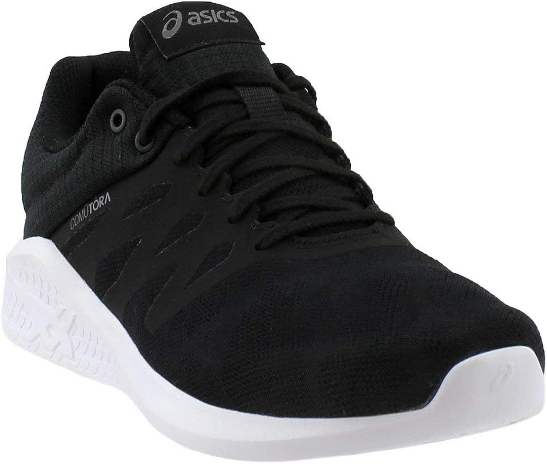 ASICS Comutora MX shoes Women's Running