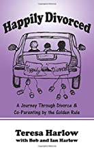Best golden rules of parenting Reviews