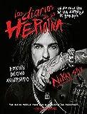 Los diarios de la heroína: Un año en la vida de una estrella de rock rota