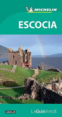 Escocia (La Guía verde)