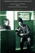 Best thomas kydd novels Reviews