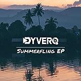 Summerdreams (Original Mix)