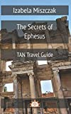 The Secrets of Ephesus