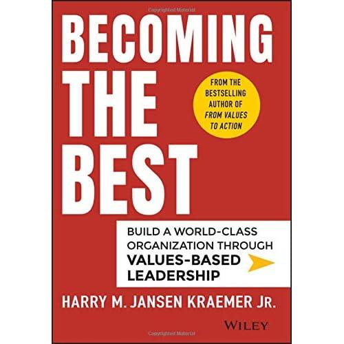 The Best Leadership Books: Amazon com