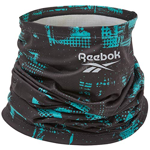 Reebok Neck Warmer - Geocast
