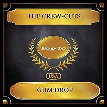 Gum Drop (Billboard Hot 100 - No. 10)