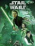 Star Wars: Episode VI - Return of the Jedi UHD (Prime)