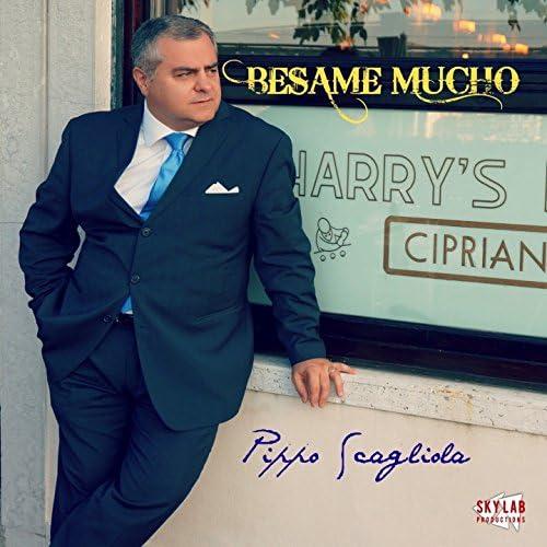 Pippo Scagliola