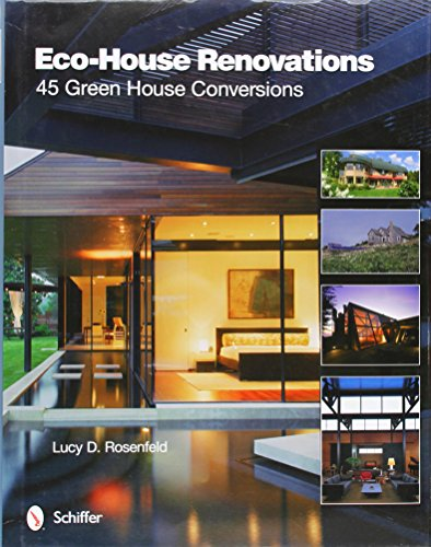Top 10 best selling list for remodeling 45