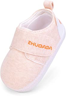 New Baby Girl Baptême Chaussons Sandales Blanc avec Perles 0-3 mois