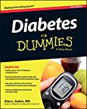 Diabetic Books - Best Reviews Guide