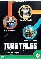 Tube Tales [DVD]