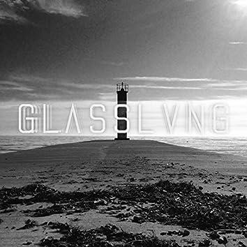 Glasslvng