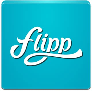 Best flip ads app Reviews