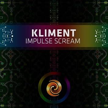 Impulse Scream