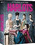 51daKYLqA3S. SL160  - Harlots Saison 3: Le sens de la survie au féminin