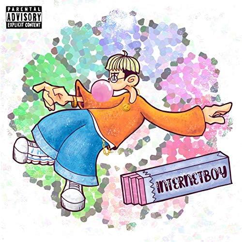 internetboy