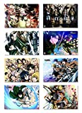 Attack on Titan Poster - Anime Posters Anime...
