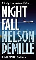 Night Fall: Number 3 in series (John Corey)