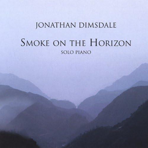 Jonathan Dimsdale