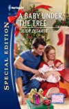 A Baby Under the Tree (Brighton Valley Babies)