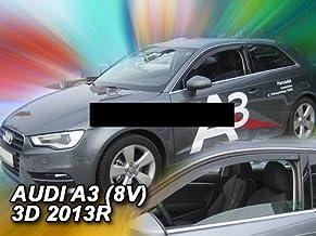 Suchergebnis Auf Für Windabweiser Audi