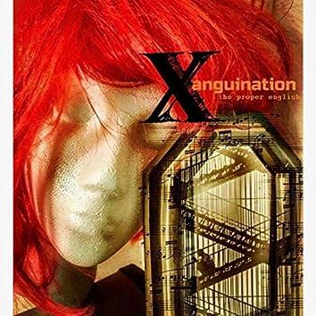 Xanguination