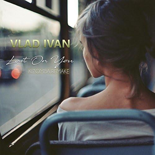 Vlad Ivan feat. Diana Astrid