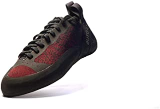 Butora Advance Climbing Shoe