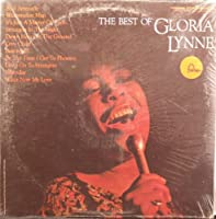 The Best of Gloria Lynne
