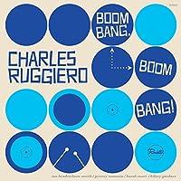 Boom Bang, Boom Bang!