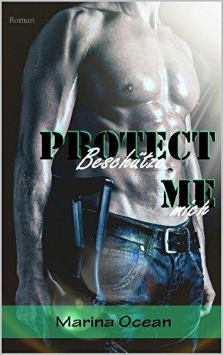 Protect me: Beschütze mich