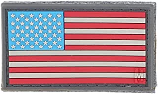 Maxpedition Gear USA Flag Small Patch