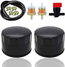 Best 120-485 oil filter cross reference Reviews
