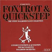 Foxtrot & Quickstep