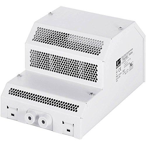 Block Tim Trenntransformator 1 x 230 V 2 x 115 V/AC 100 VA 434 mA