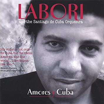 Amores Y Cuba