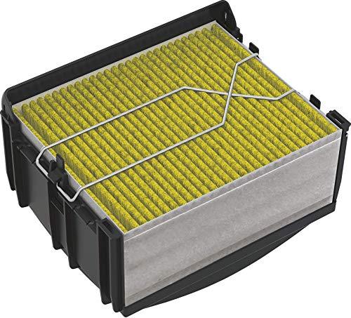 Bosch DWZ1DX1I6 Zubehör für Dunstabzüge / Clean Air Plus Umluftset / für Umluftbetrieb / integriert / AntiFisch / AntiPollen / kombinierbar mit Wandessen