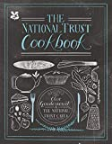 National Trust Kitchen Cookbook