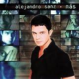 Songtexte von Alejandro Sanz - Más